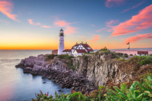 Cape Elizabeth property management