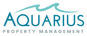 Aquariua Property Management