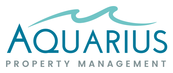 Aquarius Property Management